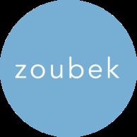 zoubek_logo